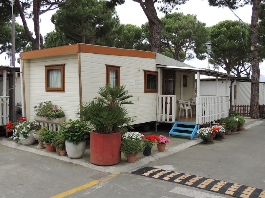 Casa Mobile 10