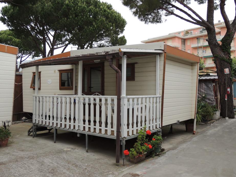 Casa Mobile 64
