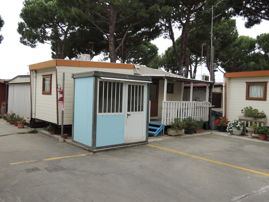 Casa Mobile 9